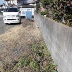 アパート敷地の自販機停電の原因 香川県丸亀市