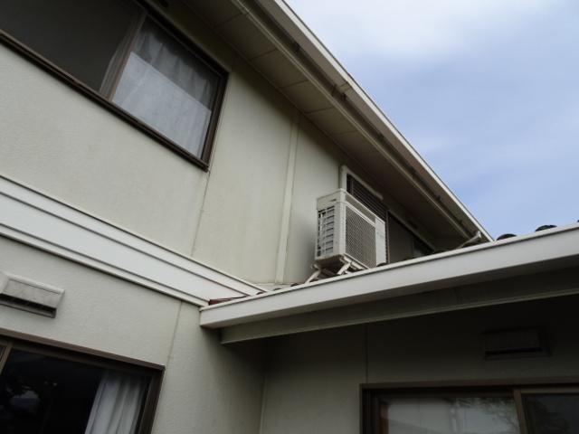 2階屋根置きのうるるとさらら